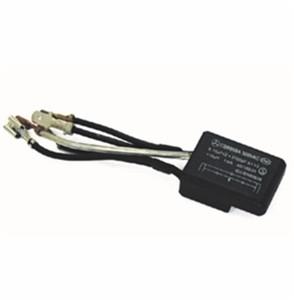 CBB668A抑制射频干扰整件滤波器